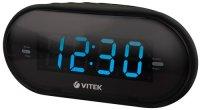 ���� � ����� VITEK VT-6602 Black
