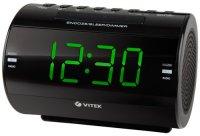 ���� � ����� VITEK VT-6604