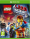 ������� ��������� MICROSOFT Xbox One 500Gb + The Lego Movie Videogame