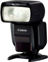 ������� CANON Speedlite 430EX III-RT (0585C003AA)