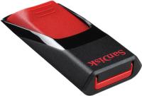 USB-������ SANDISK Cruzer Edge 32Gb (SDCZ51-032G-B35)