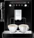 ���������� MELITTA Caffeo Bistro E 960-106