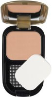 ���������� ����� MAX FACTOR Facefinity Compact, ���������������, ��� �03