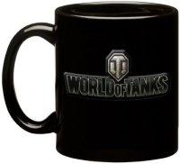 ������ ������������ WORLD OF TANKS � 3D ���������