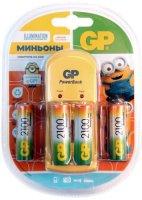 �������� ���������� GP GPPB350GS210MIN-2CR4
