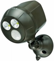 ������������ LED ��������� MR BEAMS UltraBright Spotlight MB390 Brown � �������� ��������