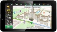 GPS-��������� PRESTIGIO GeoVision 7795