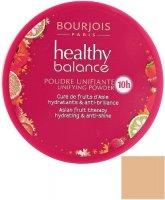 ����� BOURJOIS Healthy Balance, �������������, ��� �53 Beige clair