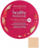 ����� BOURJOIS Healthy Balance, �������������, ��� �52 Vanille