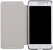 ����� ANYMODE View Flip Case ��� Samsung Galaxy Grand Prime Black