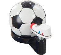 ������ ��� �������� FIRSTBIKE Bell Football
