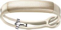 ������-������� JAWBONE UP2 Oat Spectrum Rope (JL03-6064CHK-EM)