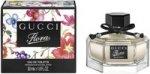 ��������� ���� GUCCI Flora By Gucci, 30 ��
