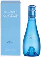 ��������� ���� DAVIDOFF Cool Water, 30 ��