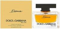 ����������� ���� DOLCE&GABBANA The One Essence, 65 ��