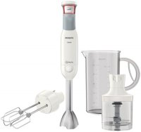 ������� PHILIPS HR1646/00 Avance Collection