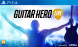 ���� ��� PS4 ACTIVISION Guitar Hero Live + ������