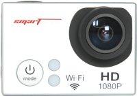 ����-������ SMARTERRA W3 HD SPW3SL