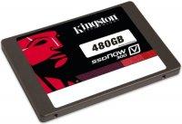 SSD-���������� KINGSTON V300 480Gb (SV300S37A/480G)
