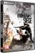 ���� ��� PC UBI SOFT Tom Clancy's Rainbow Six: �����. Collector's Edition