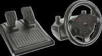 ���� TRUST GXT 288 Racing Wheel