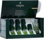 ��������� ������ ��������� ����� RENE FURTERER Triphasic progressive hair loss regenerating serum, 8 �����