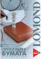 ������ LOMOND Office A4, 500 �. (101005)
