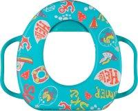 �������� �� ������ HAPPY BABY Safari Aquamarine (34016)