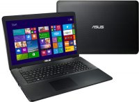 ������� ASUS X751LAV-TY421T