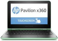 ������� HP Pavilion x360 11-k101ur