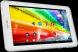 ������� ARCHOS 70 Platinum 16Gb White