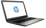 ������� HP 15-af120ur