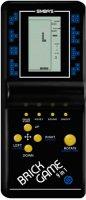 ����������� ���� EXEQ Simba's Brick Game Black