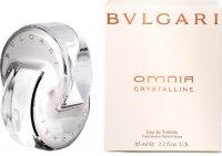 ��������� ���� BVLGARI Omnia Crystalline, 65 ��