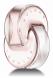 ����������� ���� BVLGARI Omnia Crystalline, 65 ��