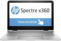 ������� HP Spectre x360 13-4101ur