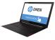 """������� HP Omen 15 15-5251ur(Intel Core i7 4720HQ 2.6Ghz/15.6""""/1920x1080/16Gb/512Gb/GTX 960M/DVD-RW/Wi-Fi/Bluetooth/Win10)"""