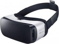 ���� ����������� ���������� SAMSUNG Gear VR (SM-R322NZWASER)