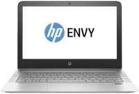 ������� HP Envy 13-d000ur