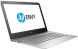 ������� HP Envy 13-d000ur (Core I5 6200U 2300Mhz/13.3�/1920�1080/8Gb/128Gb/Intel HD 520/Wi-Fi/Bluetooth/ Win 10)