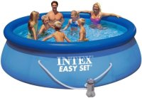 ������� INTEX Easy Set � �������, 305�76 �� (28122)