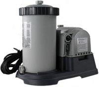 ������-����� INTEX Filter Pump 9462 �/� (28634)