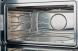 ������������ ������������� ���� KUPPERSBERG HMW 969 W