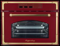 ������������ ��������� KUPPERSBERG RS 969 BOR