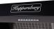 ������� KUPPERSBERG T 939 ANT Silver