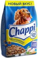����� ���� CHAPPI ������� ����������, 2,5 ��