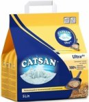����������� ��� ��������� ������� CATSAN Ultra �����������, 5 �