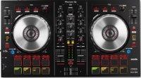 MIDI ���������� PIONEER DDJ-SB2