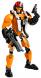 ����������� LEGO Star Wars 75115: �� �������