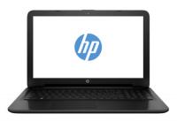 ������� HP 15-ac119ur